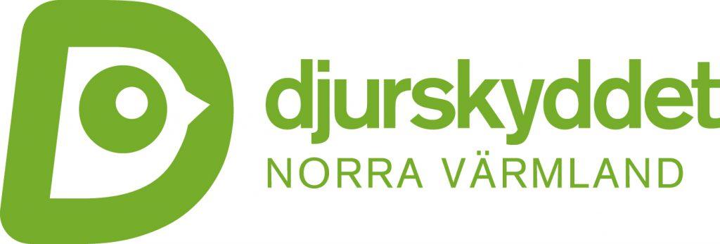 Djurskyddet Norra Värmland